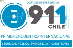 PITBULL dice presente en la Expo911 Chile
