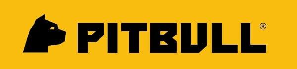Pitbull Security Header Logo