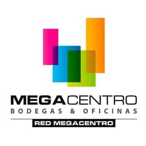 megacentro.jpg