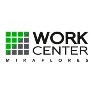 workcenter.jpg